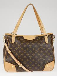 louis vuitton factory outlet. louis vuitton outlet online real estrela mm handbag factory g