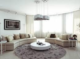 Living Room Carpet Designs Round Rug Living Room Living Room Design Ideas