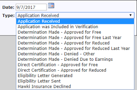 Jmc Documentation