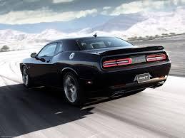 dodge challenger 2015 black. dodge challenger srt 2015 musclecar car sport black wallpaper 5