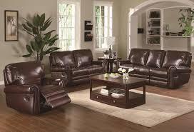 Furniture Amazing Bob s Furniture Reviews Broyhill Bobs