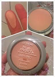 colors true match super blendable pact makeup review swatch super blendable pact makeup beige w3 loreal