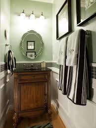vanity bathroom lighting. 49 Most Fantastic Rustic Vanity Bathroom Bar Washroom Lights Kohler Lighting 2 Light Chrome Creativity