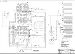 Использование уходящих газов цехов ПНПЗ в схеме теплоснабжения с  Использование уходящих газов цехов ПНПЗ в схеме теплоснабжения с котлами типа КУ 100 Б для получения пара