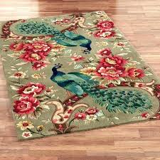 aztec print rug mesmerizing area southwestern rugs runners