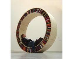 circular furniture. Circular Furniture E