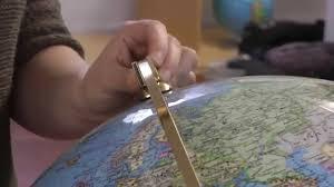 How To Replace Columbus Globe Light Blubs Columbusglobescom