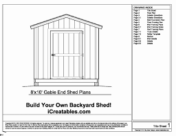 shed floor plans. 51 Beautiful Shed Floor Plans