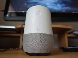 perfect office google home. google home perfect office