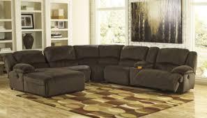 Amazing Big Sandy Furniture Paintsville Ky With Big Sandy