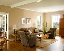 Tan Colors For Living Room Blue Accent Walls In Living Room Interior Painting Red Canary