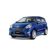 2018 toyota wigo review.  wigo toyota wigo blue metallic for 2018 toyota wigo review