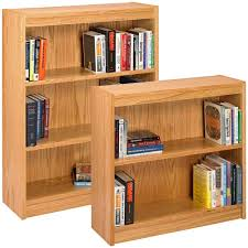 office bookshelves designs. View Larger. Cool Office Bookshelves Designs