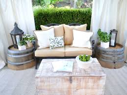 patio furniture for small patios. Full Size Of Popular Patio Furniture For Small Patios With Pictures Photos Images Home I