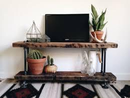Cheap diy furniture ideas steal Living Room Cheap Diy Furniture Ideas To Steal 39 Round Decor 44 Cheap Diy Furniture Ideas To Steal Round Decor
