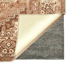 non toxic area rugs chemical free wall to carpet latex medium wool