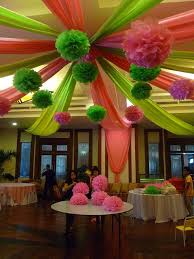 Best 25+ Tablecloth decorations ideas on Pinterest | Plastic tablecloth  decorations, Party table cloths and Plastic tablecloth