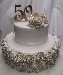 Boulangerie Pâtisserie Sanpietro Bakery Anniversary Cakes