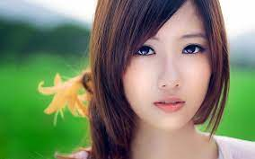 Japan Cute Girl Free Mobile Phone s ...