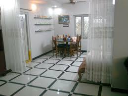 Marble Floor Kitchen Marble Flooring Design India Droptom