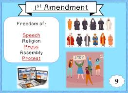 bill of rights ppt bill of rights mini book and powerpoint presentation u s history