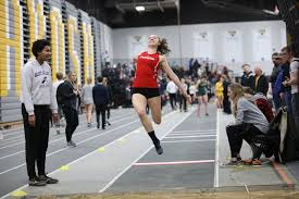 Janna Hollingsworth - Women's Track and Field - Carthage College ...