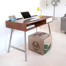 cool handy office supplies. Junction Desk Cool Handy Office Supplies Y