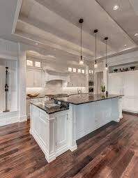 How To Decorate A Tray Ceiling Interesting Tray Ceiling In Kitchen 100 For Your Home Decorating 87