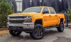 2018 gmc black widow. beautiful widow some of the features youu0027ll find on sca chevy black widow include for 2018 gmc black widow l