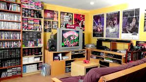 bedroom designs games. Bedroom Designs Games