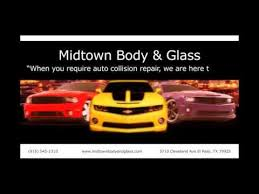 el paso auto glass repair 79925 tx 915 545 1310