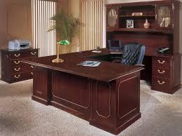 used office furniture canoga park ideas