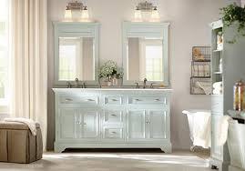 Home Decorators Bathroom Vanities