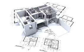 Architect Designs astonishing 6 architecture designs architect building designs 5261 by uwakikaiketsu.us