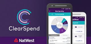 If you're viewing the payment in a list, you can tick the box to the left of the payment (s) to select, (this can be useful if you want to cancel multiple payments). Natwest Clearspend Apps On Google Play