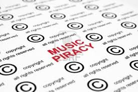 essay on music music piracy essay doorway music essay essay for kids music piracy essay doorway music piracy essay probability statistics help