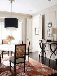 Dining Room Carpet Ideas New Dining Room With Carpet Widths Nice Dining Room Pendant Lights