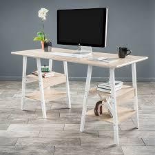 plastic office desk. Full Size Of Desk:black Corner Pc Desk Cheap White Office Plastic T