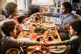 9 christmas dinner prayers for a holiday full of blessings ❤️. 22 Best Christmas Prayers Christmas Dinner Prayers