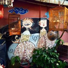 barcelona street art photo essay travelnuity yogyakarta street art photo essay