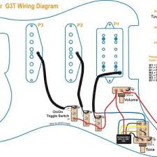 samick guitars wiring diagrams wiring diagram schematics • samick guitar wiring diagram simple wiring diagrams rh 20 13 5 zahnaerztin carstens de schecter pt