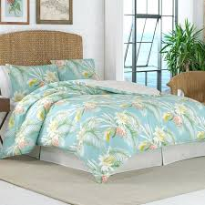 creative tommy bahama bedding sets bedding sets in most attractive interior design for home remodeling with tommy bahama seaglass comforter set