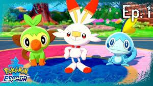Jugar Pokémon Go con 3 cuentas a la vez en el mismo Celular 2019 (Samsung)  - YouTube