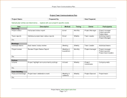 Business Report Templates Sample Meeting Report Template Mind