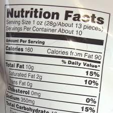 whisperedhopes whisperedhopes takis chips fuego nutrition facts besto