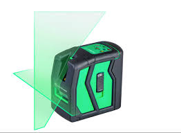 <b>Лазерный уровень Instrumax</b> ELEMENT 2D GREEN IM0119 - цена ...