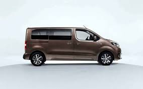 2018 toyota hiace. unique toyota 2018 toyota hiace side view car models 2017 regarding toyota hiace with a