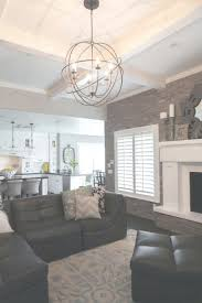 best chandeliers for living room eimat view 4 of 45