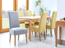 fabric dining room chairs john lewis how to clean the chair people around table