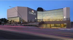 Xfinity Call Center Comcast Call Center